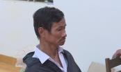 Đắk Lắk: Cưa bom lấy thuốc nổ để bán người đàn ông bị khởi tố