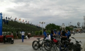 Khánh Hòa tạm dừng hoạt động lễ hội, không tập trung đông người để phòng dịch Covid-19