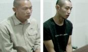 Lào Cai: Khởi tố 2 bị can đưa 44 công dân Trung Quốc nhập cảnh trái phép