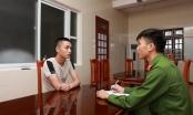Hà Tĩnh: Bắt giữ đối tượng truy nã về tội tàng trữ trái phép chất ma túy