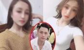 Kẻ sát hại nữ DJ 19 tuổi ở Hà Nội chấp nhận án tử hình