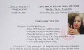 Vụ việc vỡ nợ hơn trăm tỷ đồng ở Bà Rịa-Vũng Tàu: Vay tiền không trả có thể bị ngồi tù hay không?