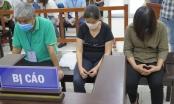 Vụ bé trai trường Gateway tử vong trên xe đưa đón: Cô giáo và tài xế được đề nghị hưởng án treo
