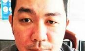 Khánh Hòa: Bắt đối tượng lừa chạy cách ly để chiếm đoạt tiền