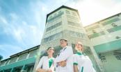Nhiều Bệnh viện, phòng khám đa khoa tại TP Cần Thơ sử dụng hoá chất ngoài đấu thầu