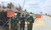 Tây Ninh: Liên tiếp phát hiện, ngăn chặn nhiều đối tượng nhập cảnh trái phép