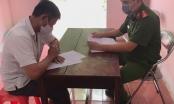 Nghệ An: Xử phạt 2 trường hợp vi phạm quy định cách ly