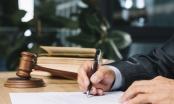 Công chứng viên thuộc Văn phòng công chứng Thạch Thất bị tố cáo