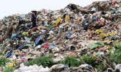 Thái Nguyên truy vết doanh nghiệp thu gom chất thải sinh hoạt trên địa bàn