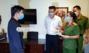 Truy tố nhóm đối tượng tổ chức chức cho người Trung Quốc nhập cảnh Đà Nẵng trái phép