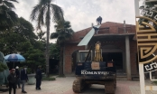 TP Biên Hòa: Băn khoăn sau một buổi cưỡng chế nhưng không thông báo trước cho đương sự
