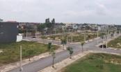 Huyện Lý Nhân (Hà Nam) đạt chuẩn nông thôn mới
