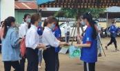 Đắk Lắk: Đề xuất cho hơn 5.000 thí sinh thi tốt nghiệp THPT đợt 2