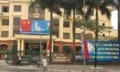 Hà Nội: Nguyên Chủ tịch UBND phường bị tố sai phạm khi phù phép hồ sơ đất % thành đất thổ cư