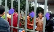 Lâm Đồng: Bắt đối tượng giết người phụ nữ bại liệt để cướp tài sản