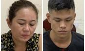 Nghệ An: Khởi tố bà trùm cho vay nặng lãi, điều đàn em đến nhà con nợ thu tiền