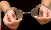 Hà nội: Nguyên giám đốc công ty vật tư vận tải và xếp dỡ lĩnh 42 tháng tù
