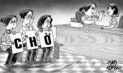 Nhịp cầu bạn đọc Plus số 53: Chủ tịch UBND phường Tương Mai bị tố cáo sách nhiễu công dân