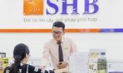 Đồng hành cùng khách hàng, SHB giảm mạnh lãi suất cho vay