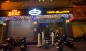 Hải Phòng: Hàng chục dân chơi thác loạn trong quán bar giữa đại dịch