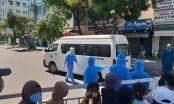 Bệnh nhân mắc Covid-19 trong cộng đồng đầu tiên tại Đà Nẵng được chữa khỏi