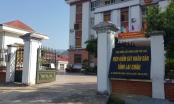 Cách các chức vụ trong Đảng đối với Viện trưởng VKSND tỉnh Lai Châu