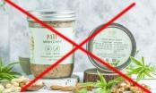 Đà Nẵng xử lý các sản phẩm không bảo đảm an toàn thực phẩm liên quan Pate Minh Chay