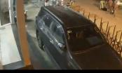 Bắt giam 2 đối tượng hành hung nhân viên trạm BOT ở Khánh Hòa