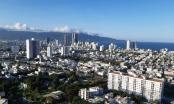 Đà Nẵng: Đẩy mạnh thu hút đầu tư phát triển hạ tầng kỹ thuật đô thị thông minh
