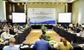 Việt Nam nhất quán chính sách về bảo vệ và thúc đẩy quyền con người