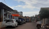 Đắk Lắk: Một học sinh tử vong trong tư thế treo cổ