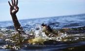 Đi câu cá, 3 cháu nhỏ ở Lai Châu tử vong vì đuối nước