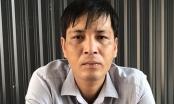 Mạo danh Cục báo chí, giả danh nhà báo bị Công an Thanh Hóa khởi tố, bắt giam