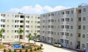 Danh sách 23 dự án nhà ở tại Hà Nội cho người nước ngoài được sở hữu
