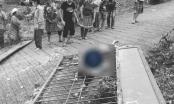 Nóng: Đổ trụ cổng trường mầm non, 3 em nhỏ tử vong tại Lào Cai