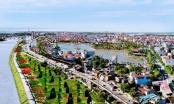 Hà Nam phấn đấu đạt mức cao nhất các chỉ tiêu kinh tế - xã hội