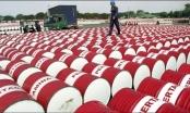 Trung Quốc tăng cường mua gom, dự trữ hàng loạt loại hàng hóa chiến lược