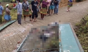 Sau vụ sập cổng trường ở Lào Cai: Thủ tướng yêu cầu các tỉnh kiểm tra cơ sở vật chất, trường lớp học