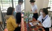 100 hộ dân nhận bồi thường đợt 5 tại dự án sân bay Long Thành