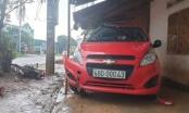 Đắk Nông: Kỷ luật cán bộ Công an lái xe gây tai nạn chết người