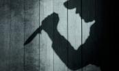 Khánh Hòa: Nghi án mâu thuẫn tình cảm, đâm chết mẹ người tình rồi tự tử