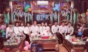 Lâm Đồng: Cho phép dịch vụ karaoke, quán bar... hoạt động trở lại