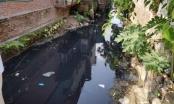 Bắc Ninh: Ô nhiễm nặng tại cụm công nghiệp Xuân Lâm