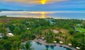 Cam Ranh Riviera tặng khách 2 đêm nghỉ miễn phí, sử dụng đến 7/2021