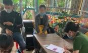 Tiêm vắc xin chui cho người dân, nữ hộ sinh bị phạt 30 triệu đồng