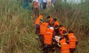 Tìm thấy thi thể nữ sinh 17 tuổi trên sông Hiếu