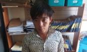Đắk Nông: Bắt giam đối tượng đâm chết vợ đang mang thai