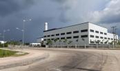 Tro bay của nhà máy đốt rác phát điện Cần Thơ được xử lý ra sao?