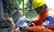 """Vụ việc tiền điện tăng """"đột biến"""" ở Nghệ An: Không có sai sót trong hóa đơn"""