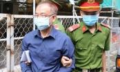 Cựu Phó Chủ tịch UBND TP HCM Nguyễn Thành Tài khai gì về Công ty Hoa Tháng Năm?